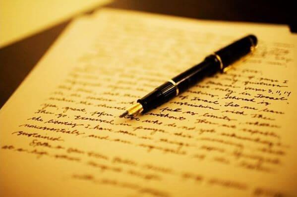 25+ Contoh Surat Permohonan Bantuan Kerjasama, Izin