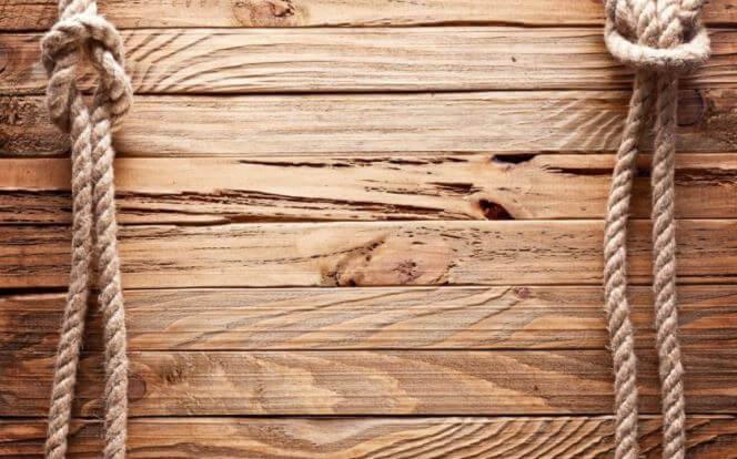 background kayu 3d keren