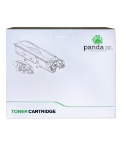 Kyocera TK-475 Toner Cartridge Black TK475 Compatible