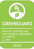 greenguard 1