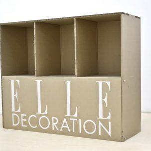 pandainspire - cardboard dumpbin 4