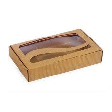 Presentation-Boxes_Presentation-Boxes_04