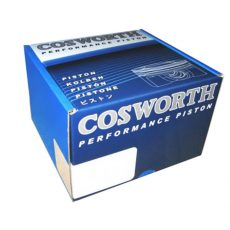 Promotional-Products_Dummy-Boxes_03