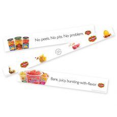 Promotional-Products_Shelf-Strips_03