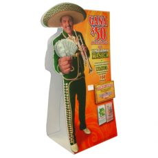 Promotional-Products_Standees_02
