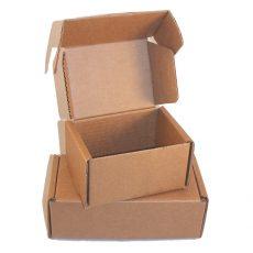 Stock_Boxes_Bespoke-unprinted-boxes_01