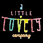 a little lovely company Logo 1