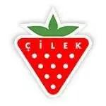 Cilek Logo 1