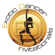 edi logo small
