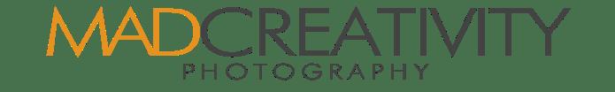 MADCreativity_logo