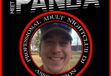 Jason Fry Duff