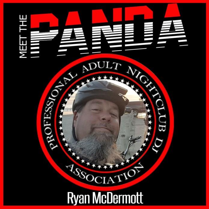 Ryan McDermott