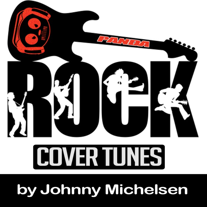 Panda Rock Cover Tunes
