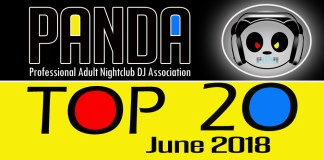 Top 20 June