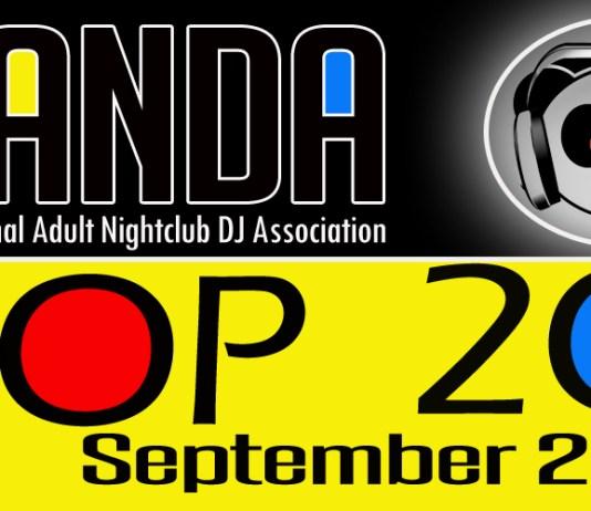 Panda Top 20