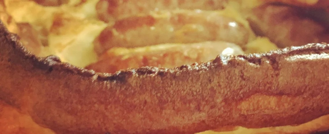 Yorkshire pudding [cropped]