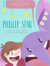 Phillip Star for site