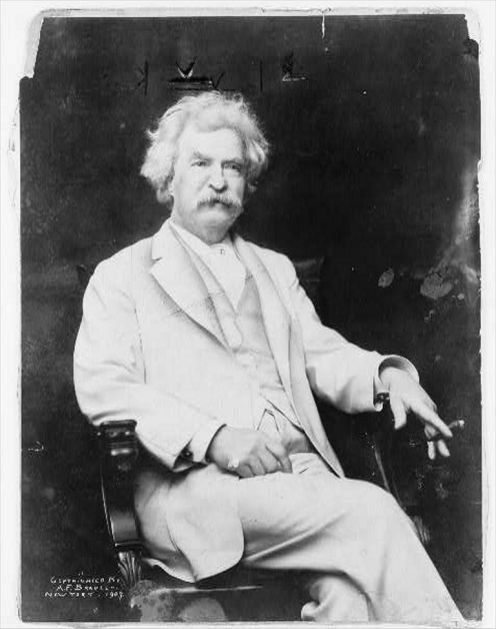 mark-twain-1907-library-of-congress_1100-56af91c73df78cf772c6448e