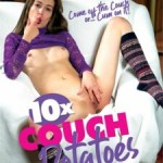 10x Couch Potatoes