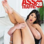 Perfect Gonzo's Ass Traffic 28