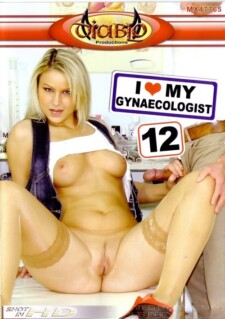 I Love My Gynaecologist 12