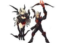 LS_DevilRanger