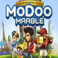 Download Game Online Modoo Marble ( Monopoly )