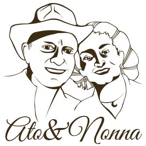 Ato y Nonna