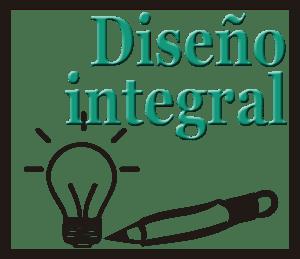 diseño integral