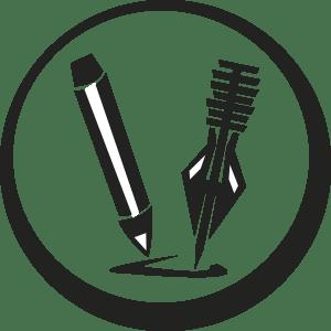 ilustraciones gratuitas pandanna