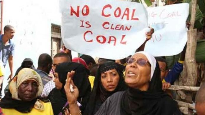 Sourcewatch_Lamu_No Coal