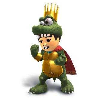 Mii-Fighter-Costume-4-King-K-Rool