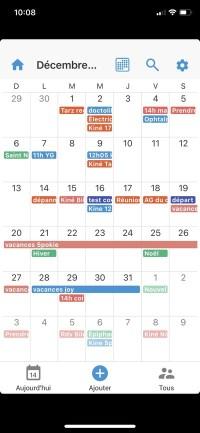 avis-familywall-calendrier-partage