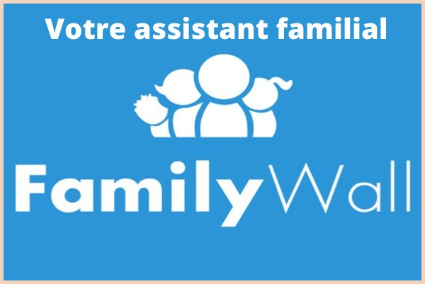 avis-familywall-oragnisation-quotidienne