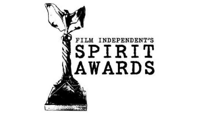 29th Independent Spirit Awards – Results