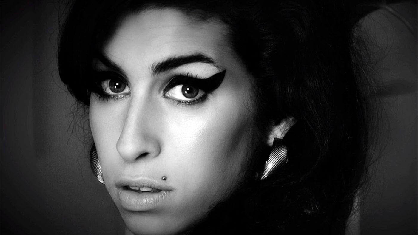 Review   Amy (2015)