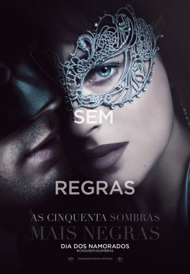 50shadesdarkerposter