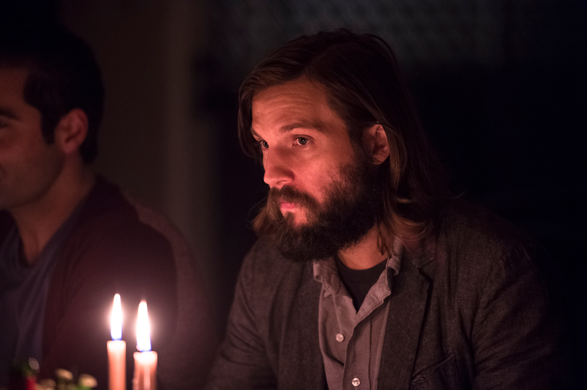 Crítica | The Invitation (2015)