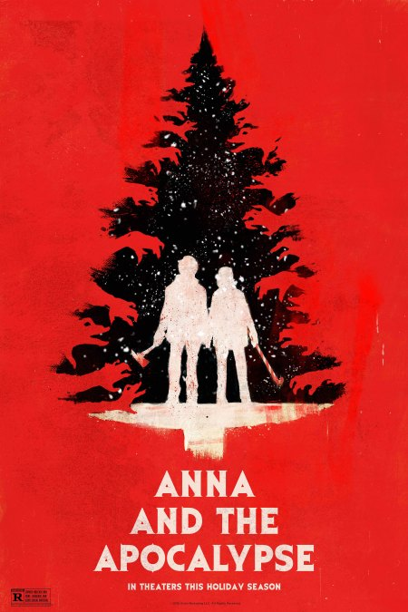ANNA-AND-THE-APOCALYPSE-POSTER