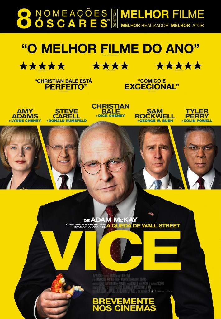 VICE-2018-Poster