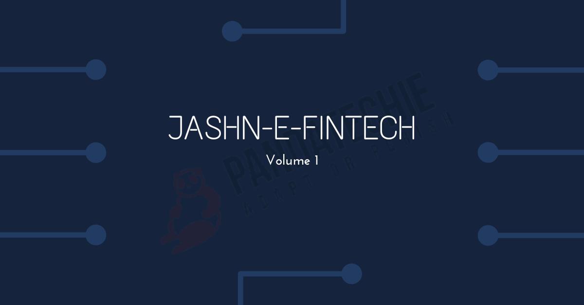 Jashn-e-fintech