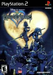Kingdom_Hearts_-_playstation2 Pandatoryu