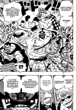 one_piece706-14 - visite pandatoryu