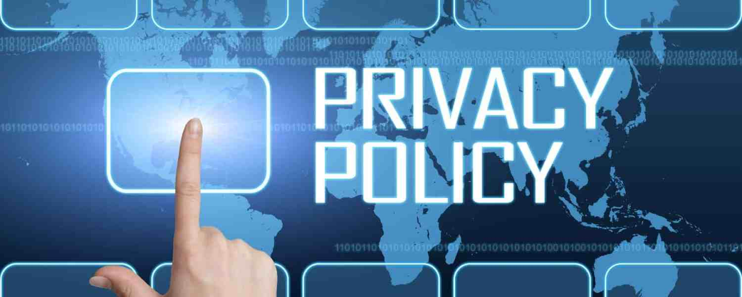 Privacy Policy of PandaTravel