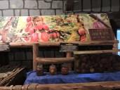 In the Chocolate Muesuem