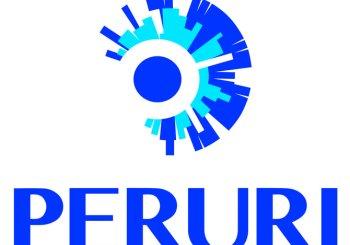 PT PERURI