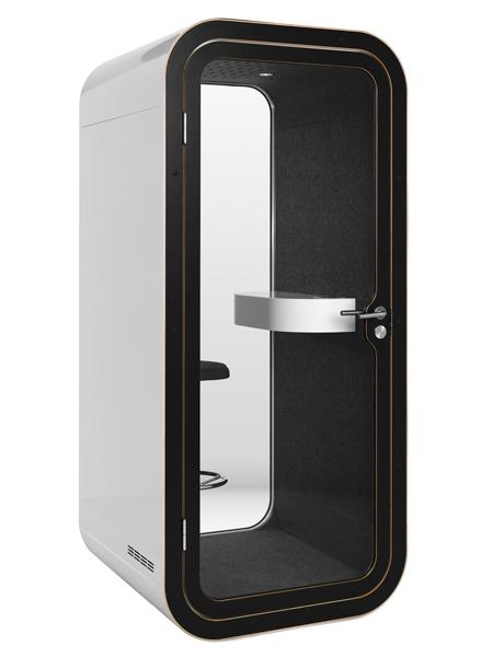 1-framery-q-phone-booth