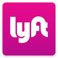 me-lyft-android-logo
