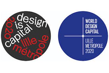 Lille Design 2020