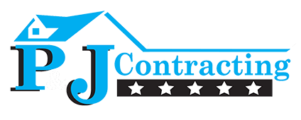 P&J Contracting